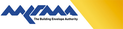 The Metal Cladding and Roofing Manufacturers Association